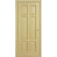 Двери межкомнатные Викинг Рига
