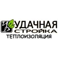 Пенополистирол экструдированный Ижевск Полиспен 35