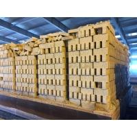 Кирпич керамический рядовой полнотелый одинарный  1НФ/М-150/2,0 ГОСТ 530-2012