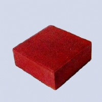 Пластиковые формы для бетона ЦЕНТР-ФОРМА