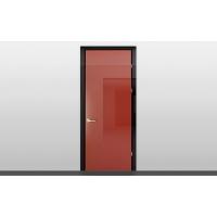 Декоративные межкомнатные двери LETO
