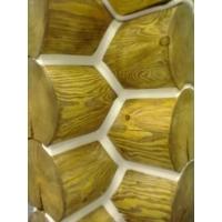 Акриловые герметики для деревянного домотроения Therma – Chink