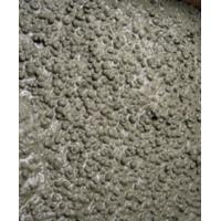 Товарный бетон  М100-М450