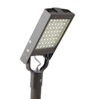 Светильник светодиодный энергосберегающий уличный консольный Энерго-Сервис ДКУ 64