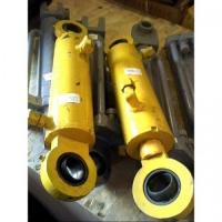 Гидроцилиндры для экскаваторов Volvo, JCB, Hyundai со склада