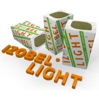 �������������� ���������� IZOVOL IZOBEL LIGHT