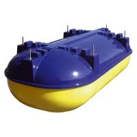 Понтон Valkon-Dock Тристан-2М