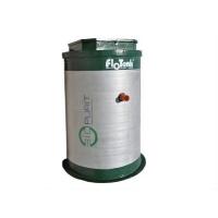 Очистка стоков для дома Flotenk Биопурит