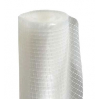 Пленка полиэтиленовая Армированная 3*50 пм пл.100 г/кв.м