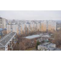 Площадка для строительства в г. Уфа