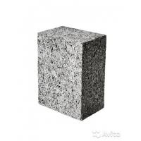 Арболит: Арболитовые блоки 200х300х600, монолит