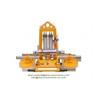 Bакуумный подъемник Abacomachines STONE VACUUM LIFTER SVL50