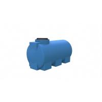 Емкость для воды ЭВГ-500