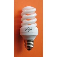 энергосберегающие лампы SunErgy ESL Spm 15W, E-27, 2700-4200K