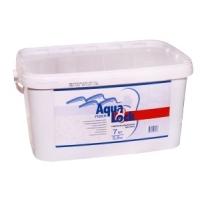 Гидроизоляционная мастика AquaLock
