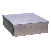 фальшпол mero CaSu/PVC  600х600х30мм