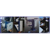Станок настольной точечной сварки  - АМТП - НТ 25