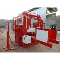 Оборудование для производства тротуарной плитки BEY-SAN-MAK PRS-400