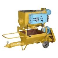 Продам Агрегат штукатурно-малярный СО-154А