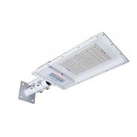 Светодиодный светильник Град Мастер GM U140-65K