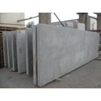 Продаем стеновые панели