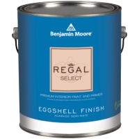 Американские краски  Regal Select  Eggshell Finish 549