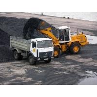 Купить каменный уголь длиннопламенный