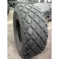 Качественные шины ARMOUR размером  C2 23.1-26 на грунтовый каток
