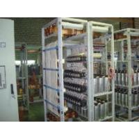 Установки компенсации реактивной мощности КРМ-0,4 (УКМ, УКРМ)