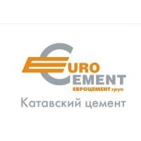 Цемент м 500  ЕВРО