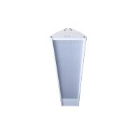 Светодиодный светильник Град Мастер GM L20-7-xx-xxxx-15-CМ-54-L00-P