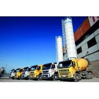 Продается бетонный завод в Сыктывкаре ELBA EBC B 105
