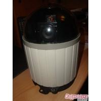 Цветная высокоскоростная купольная камера видеонаблюдения Merit Li-Lin PIH 7625 PF