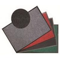 Оптовая продажа грязезащитных и влаговпитывающих покрытий Cathaya Group Влаговпитывающие коврики