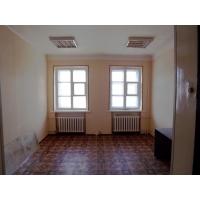 Продается офис 18 кв.м