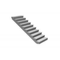 Лестничные марши ЛМ  Лестницы