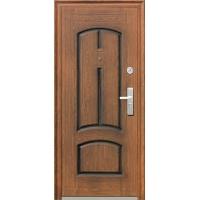 Входные и межкомнатнные двери. Опт и розница. Kaiser К705  стандарт