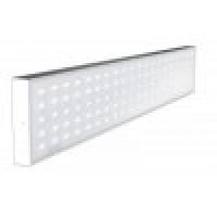 Светодиодный светильник L-SCHOOL 100 Premium Ledel