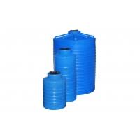 Пластиковые емкости и баки Арнис БК 500 В