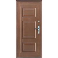 двери Тёплые Двери ТД 70