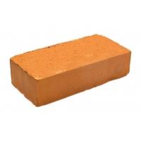 кирпич бетон