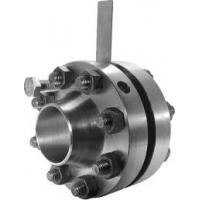 Заглушки поворотные (обтюраторы)  по Т-ММ-25-01-06 и АТК 26-16-5-93, ASME B16