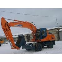 ���������� SAMSUNG MX175