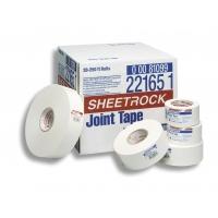 Лента для армировки Sheetrock бумажная и металлизирвоанная