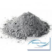 ПЦТ-III-Об 4, 5, 6-50 (100) тампонажный цемент