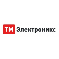 Электронные компоненты и радиодетали от компании «ТМ Электроникс