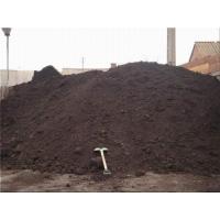 Грунт-плодородный, чернозем в мешках, доставка, грузчики.