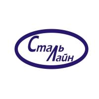 Профиля для ГКЛ 60*27, 27*28 от производителя Сталь-Лайн