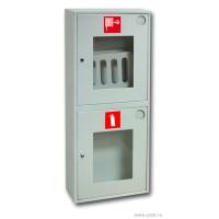 Шкаф пожарный  ШПК-320 НО