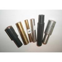 Алмазный карандаш Техноалмаз 3908-0085